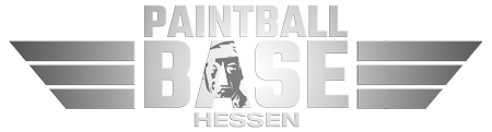Paintball Base Koblenz